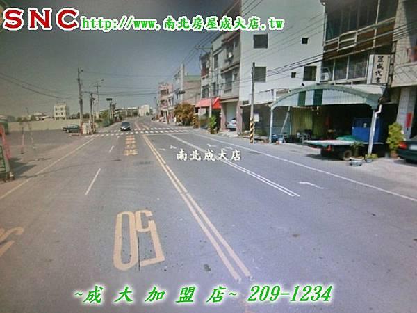 CIMG9390