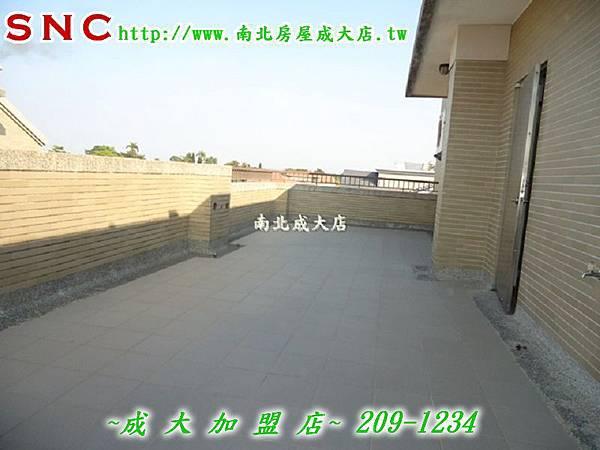 DSC02626