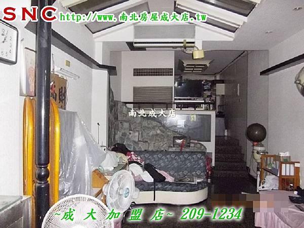 IMGP0051