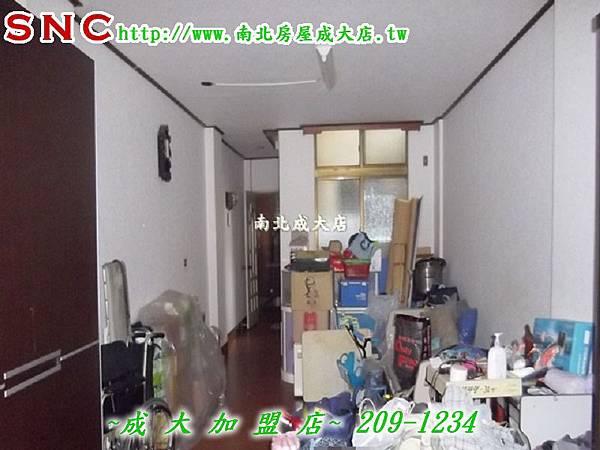 IMGP0049