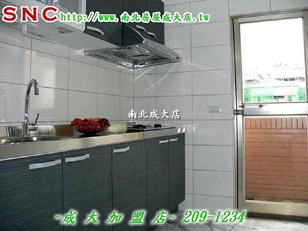 CIMG0957