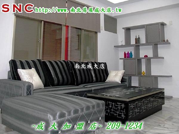 CIMG0962