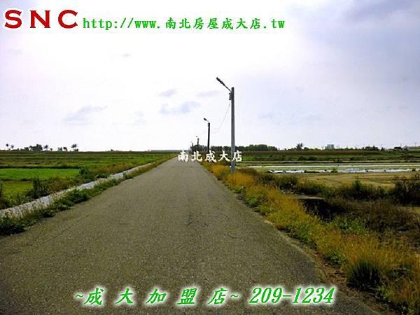 CIMG0995 (复制)