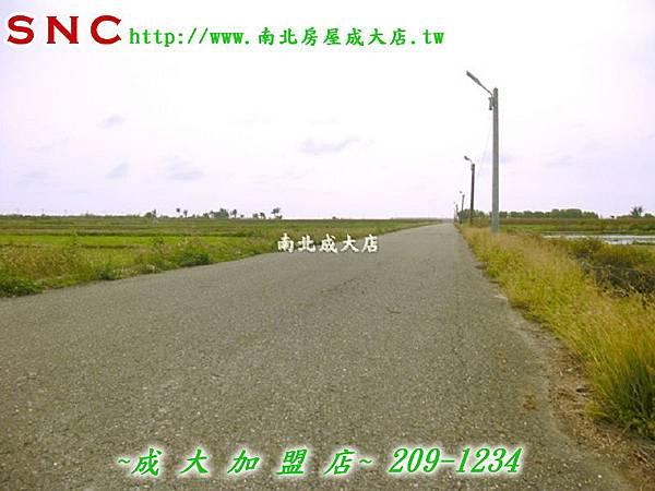 CIMG0998 (复制)