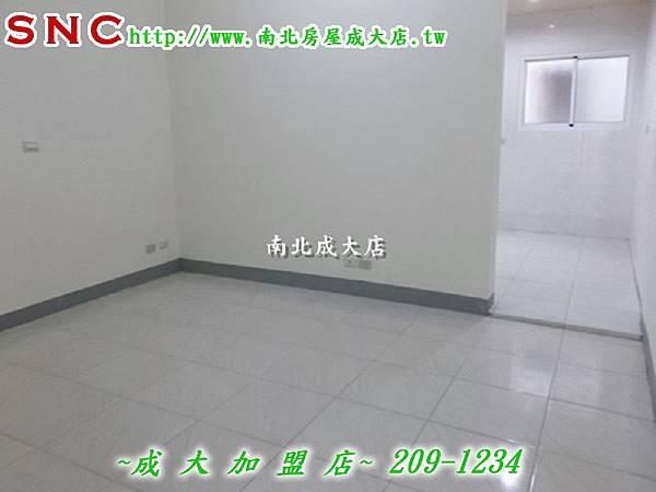 DSCF0545