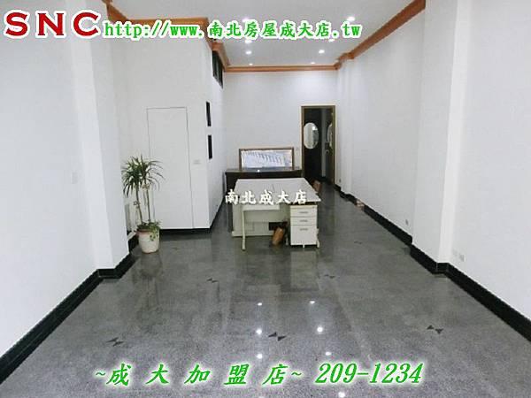 CIMG0173