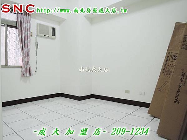 DSCN4237