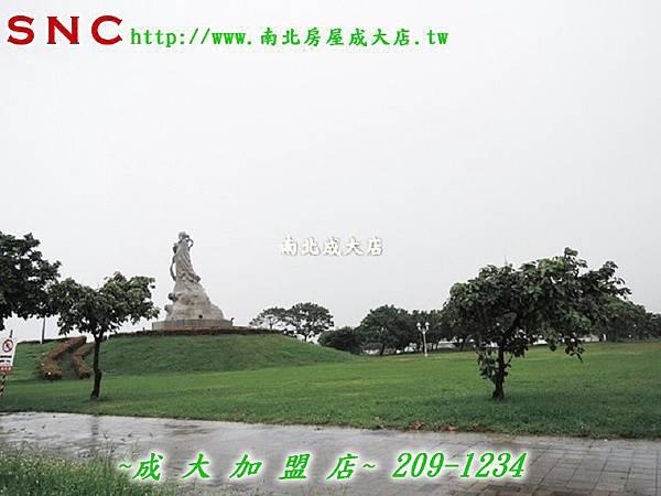 DSCN4478