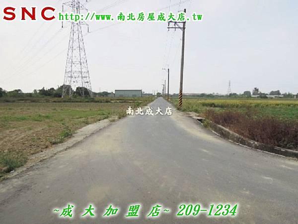 DSCN2400