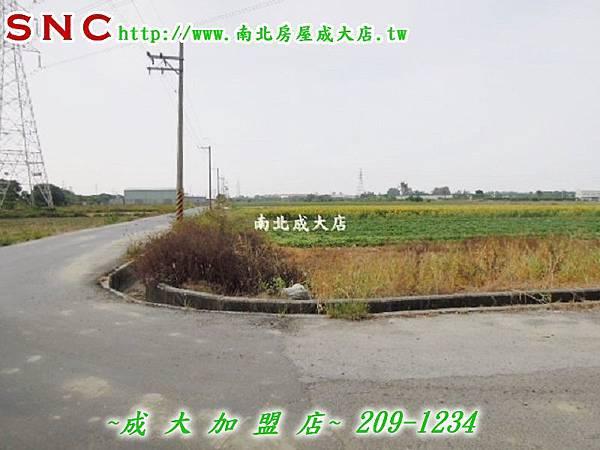 DSCN2403