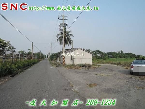 DSCN6488