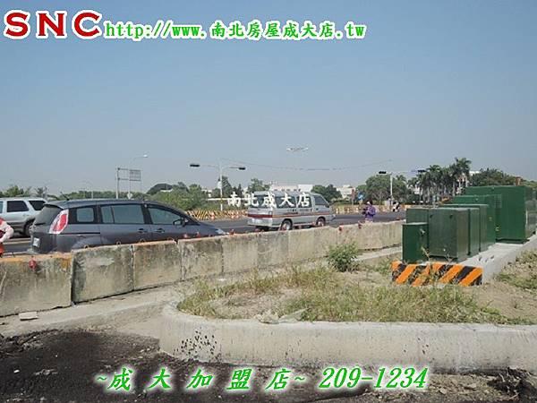 DSCN6751