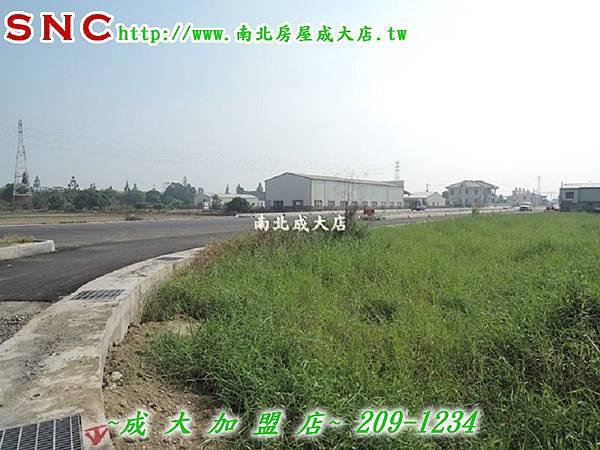 DSCN6750