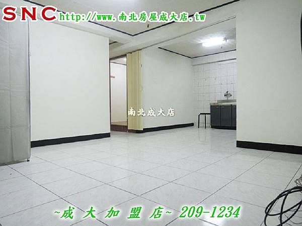 DSCN7148