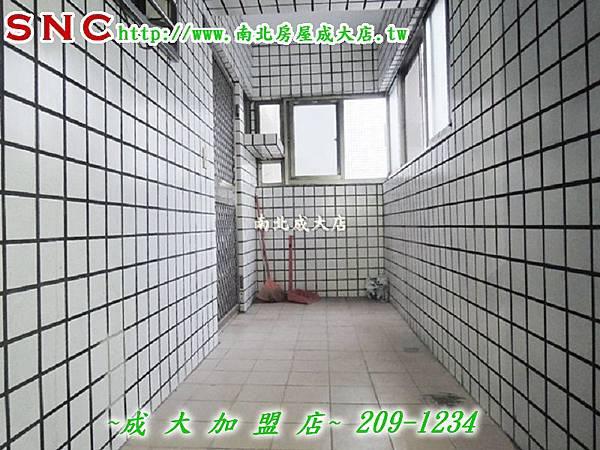 DSCN7146