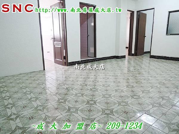 DSCN9971(001)