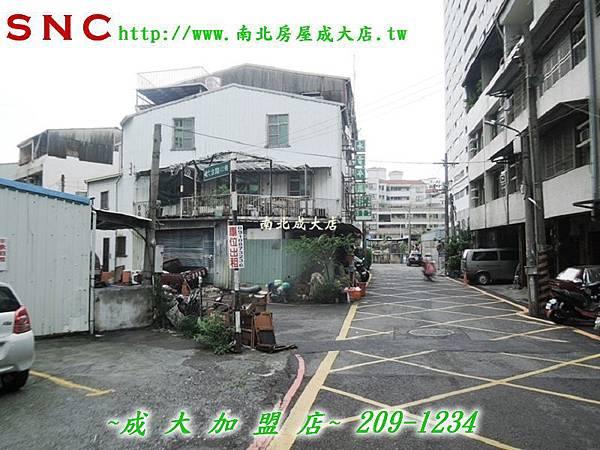 DSCN9412