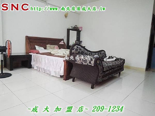 DSCN9442
