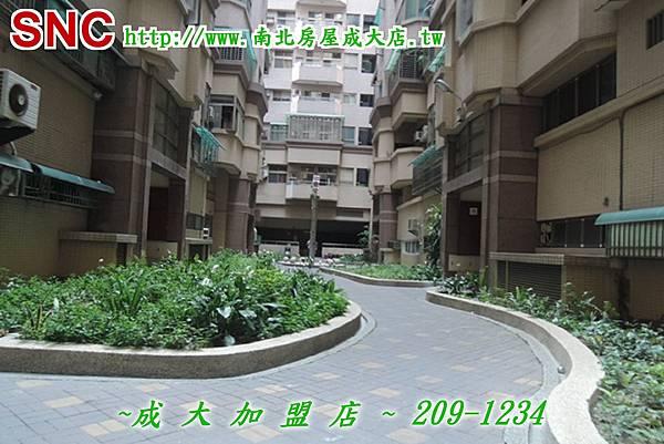 DSCN8642