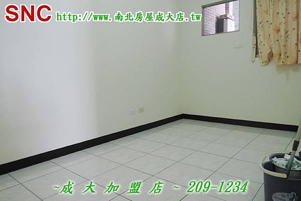 DSCN8635