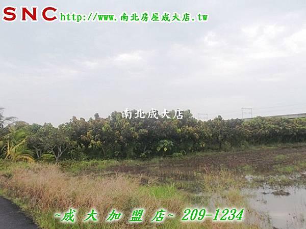 DSCF3678
