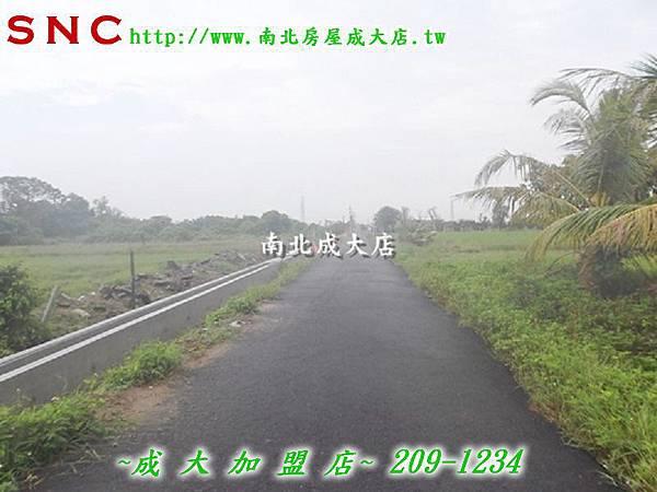 DSCF3667