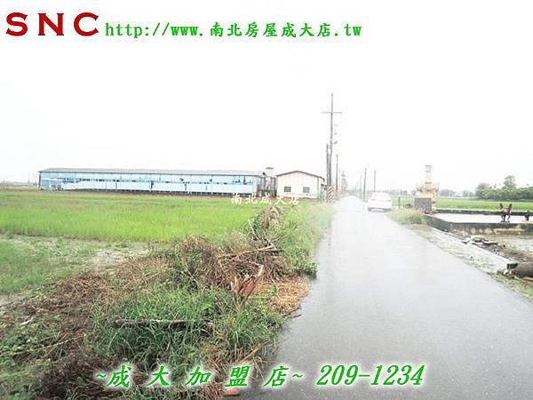 DSCN9212