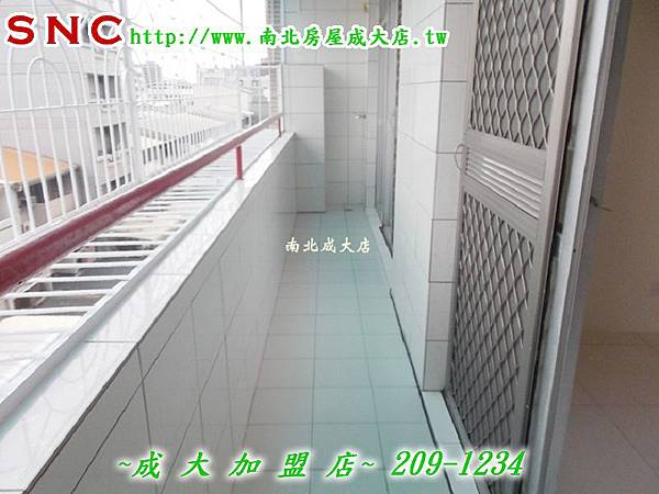 DSCF3736