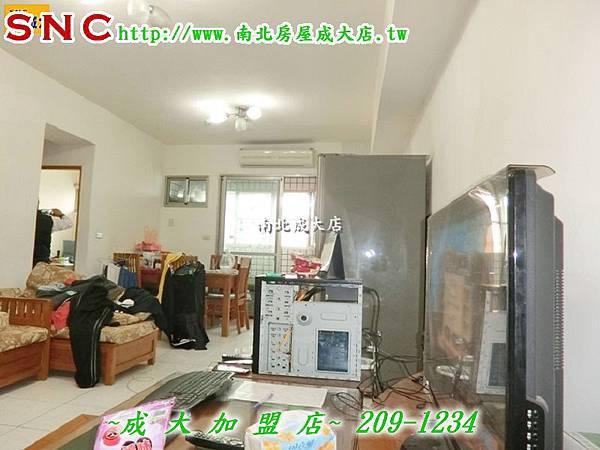 CIMG0162
