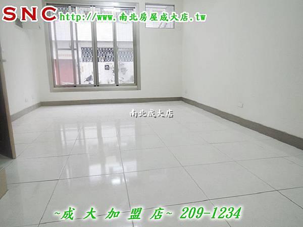 DSCN8869