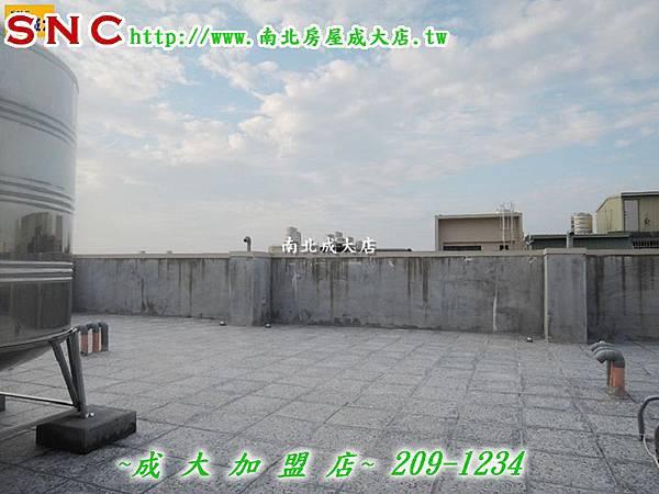 DSCN8956