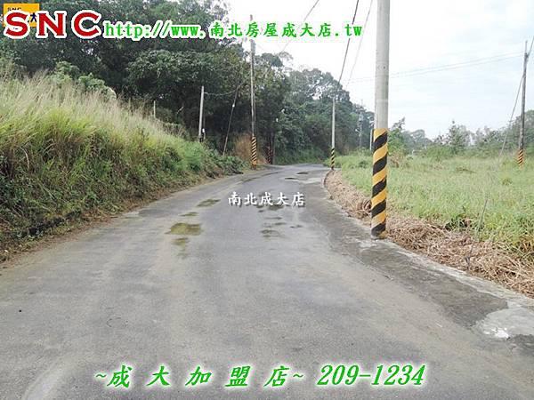 DSCN9086