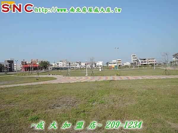 DSCN9076