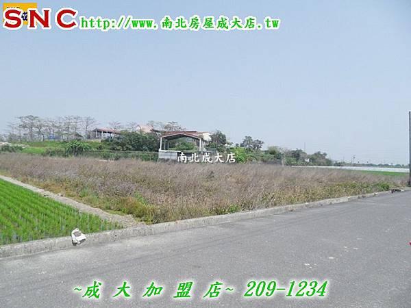 SDC10188