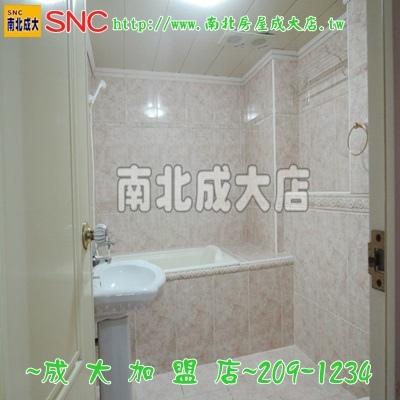 DSCN8292