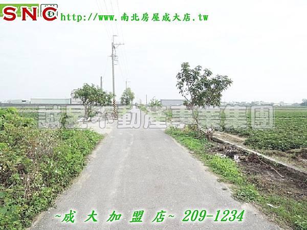 DSCN9053