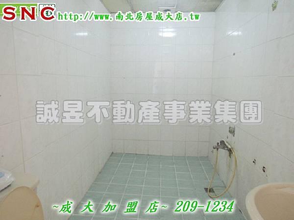 DSCN1096