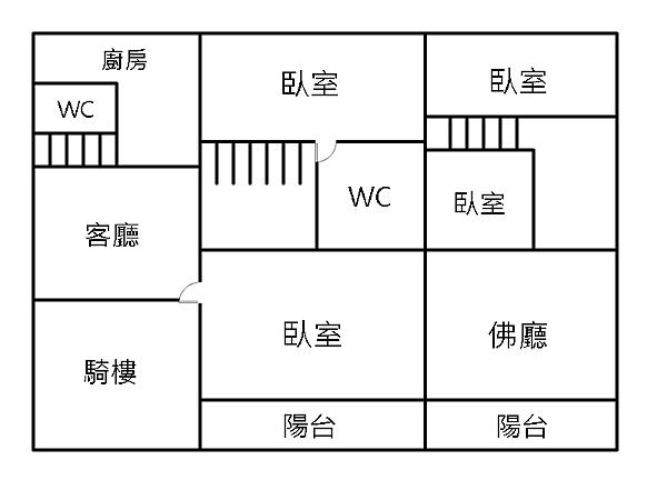 永康158-永康地政精美透天-永華路740巷6號(誼州 立凱 雅婷)