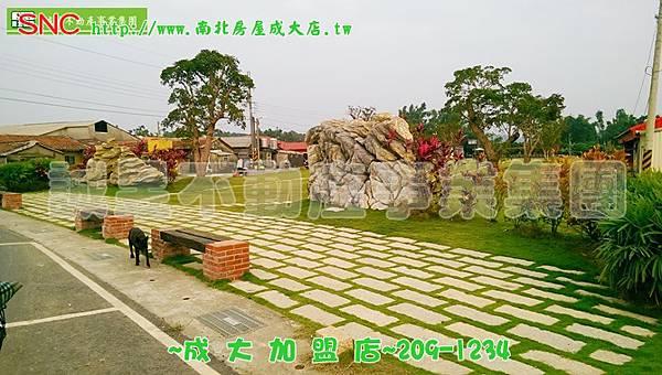 IMAG8156