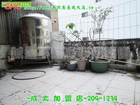 DSCN3525