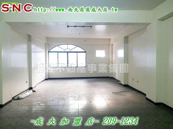 中華路電梯金店_170115_0003