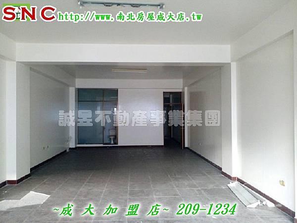 中華路電梯金店_170115_0002