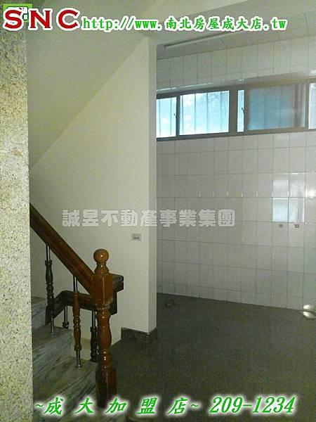 中華路電梯金店_170115_0005