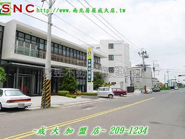 永康時尚精品電寓_170121_0008