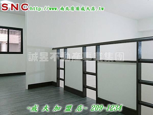 台南傳奇_170221_0006