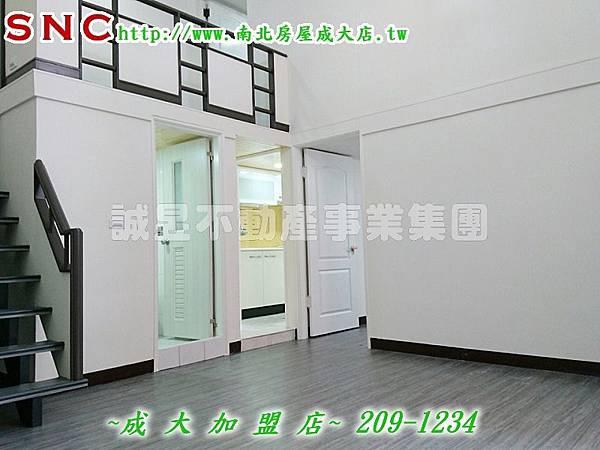 台南傳奇_170221_0007