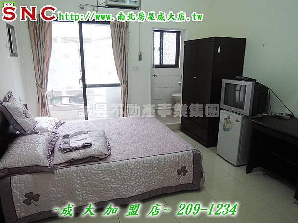 DSCN4038(001)