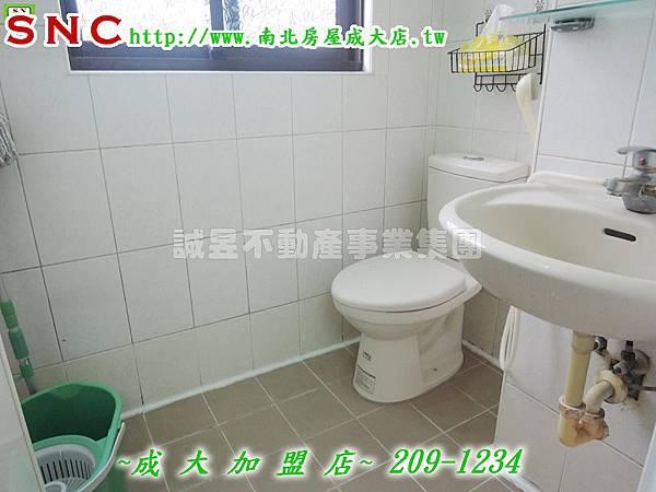 DSCN4039(001)
