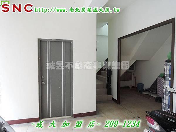DSCN4036(001)