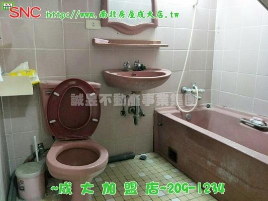 中華西街店面1380_170315_0015.jpg